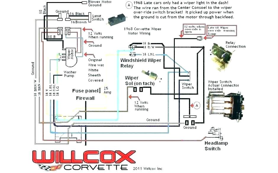 68 camaro wiper motor wiring wiring diagram centre 68 camaro light switch wiring diagram schematic