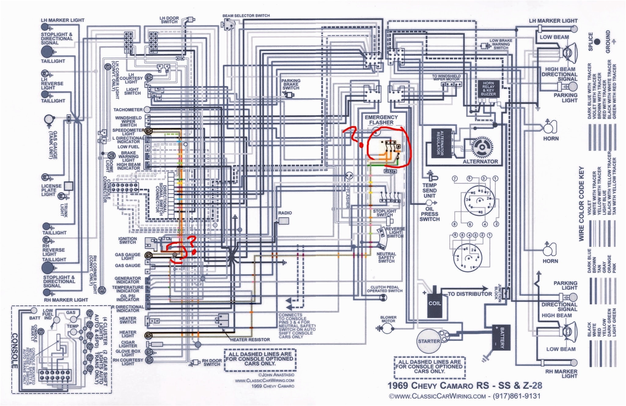 wrg 5531 67 impala convertible wiring diagram wiring diagram 1967 headlight vacuum diagram cadillac 1968 pontiac