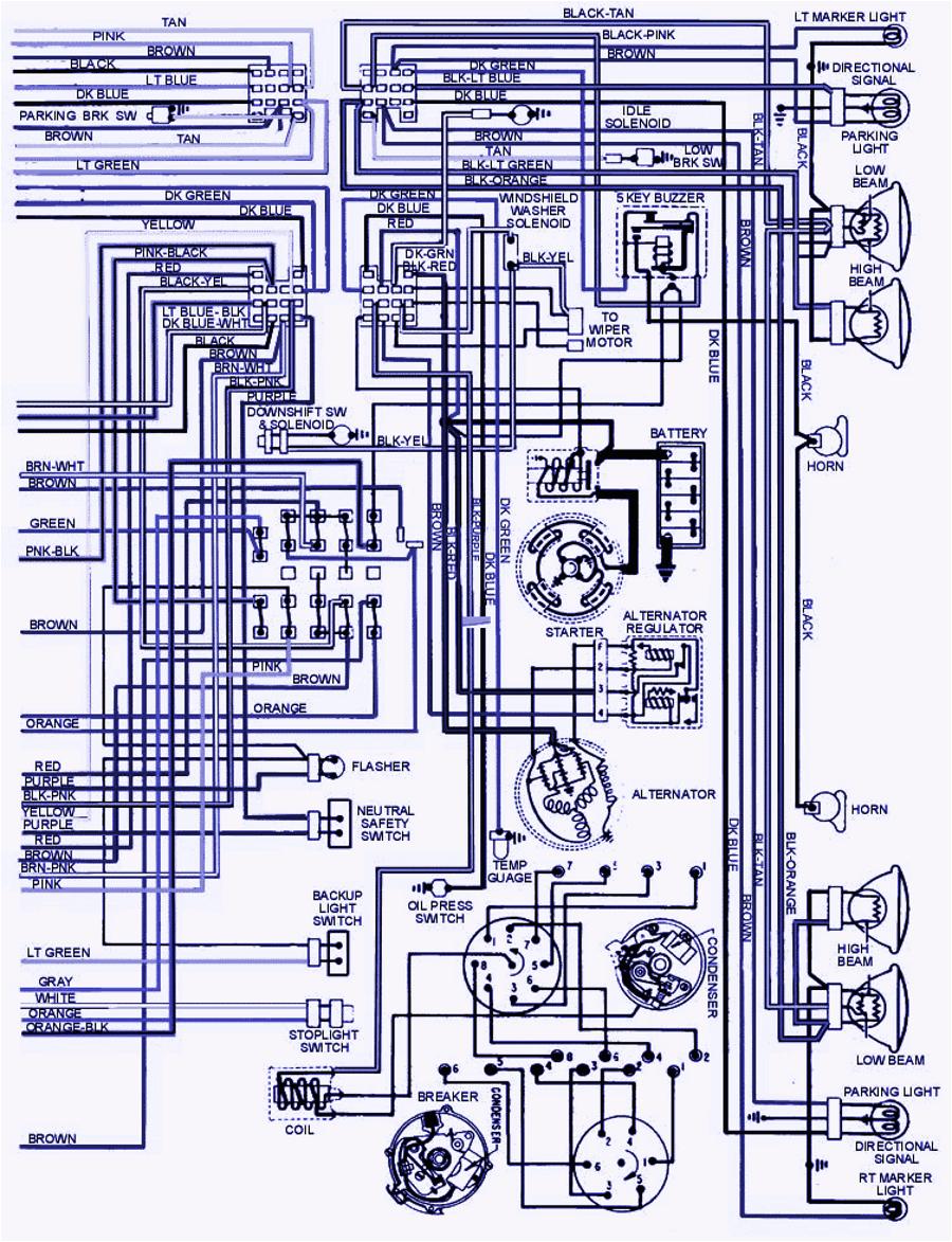 wiring 1959 pontiac bonneville dash 1993 pontiac firebird wiring 1996 camaro wiring diagram