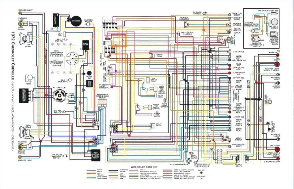 wiring diagram for 72 chevelle wiper motor schematic diagram database wiring diagram for 72 chevelle wiper motor