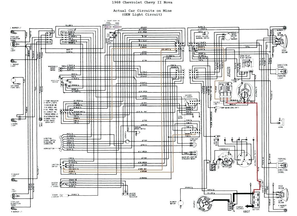 1966 nova wiring schematic schema wiring diagram1966 chevy 2 wiring diagram wiring diagram technic 1966 nova