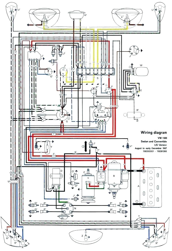 wiring diagram for a pir light switch symbols cars ceiling fan with kit bug engine have