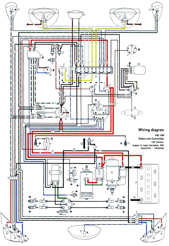 1969 vw bug wiring wiring diagram datasource 1969 vw bug turn signal wiring wiring diagram datasource