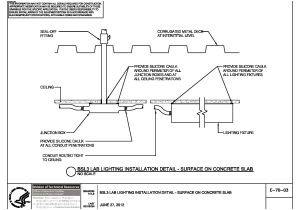 outdoor lamp post wiring diagram 4 wire rtd wiring diagram 2018 outdoor lamp post wiring diagram