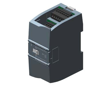 siplus s7 1200 sm1222 16dq rly for medial stress with conformal coating based on 6es7222 1hh32 0xb0 digital output 16 dq relay 2a view details