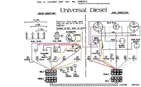 pinterest peugeot glow plug relay wiring diagram glow plug relay wiring diagram