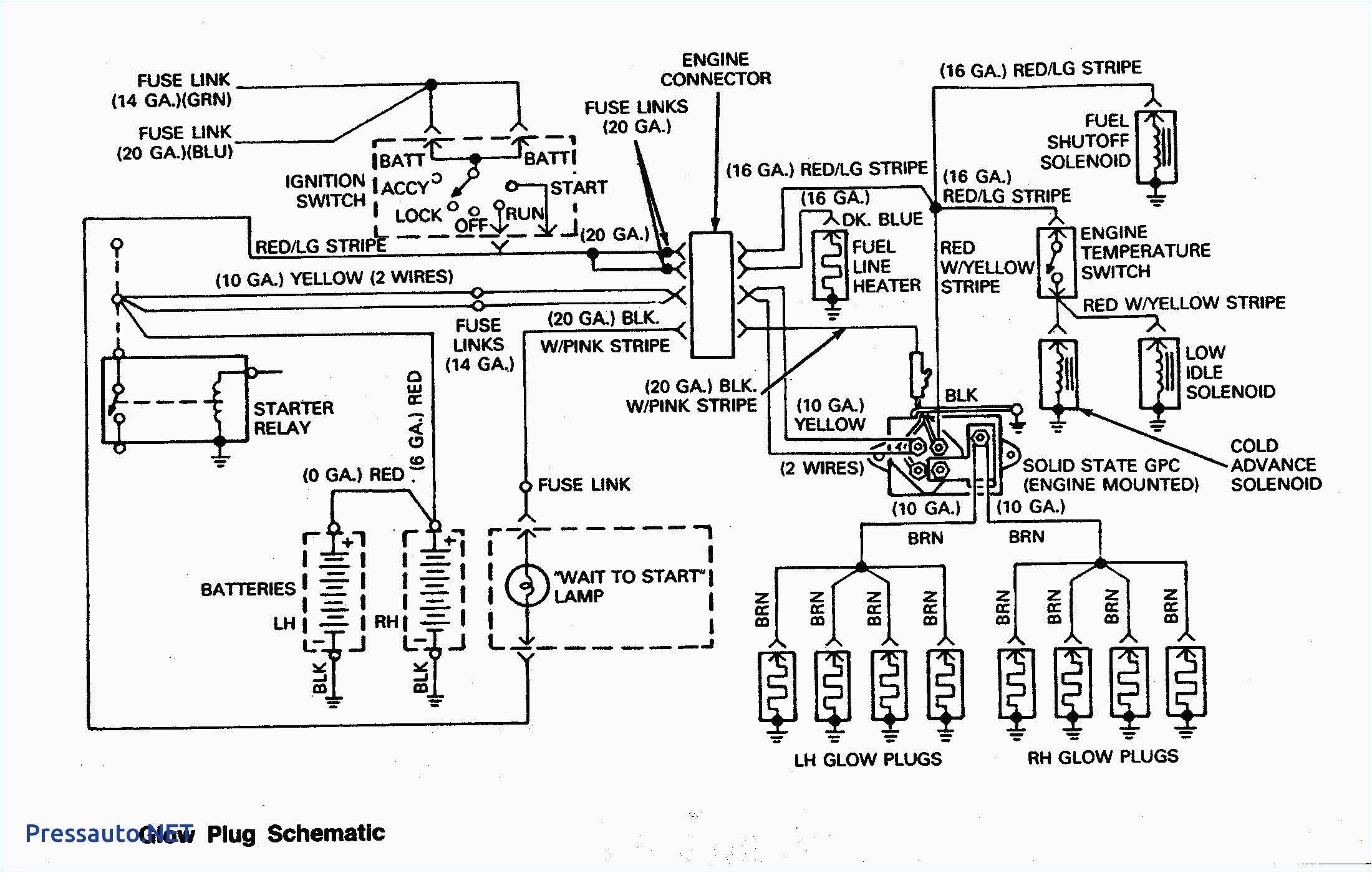 7 3 glow plug relay wiring wiring diagram img glow plug relay wiring diagram 7 3 glow plug relay wiring diagram