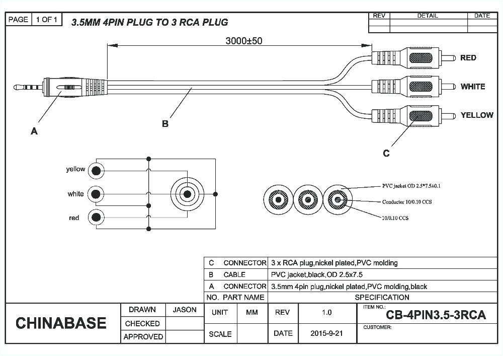 trailer connector wiring diagram best of 7 way flat pin trailer mix trailer connector wiring diagram