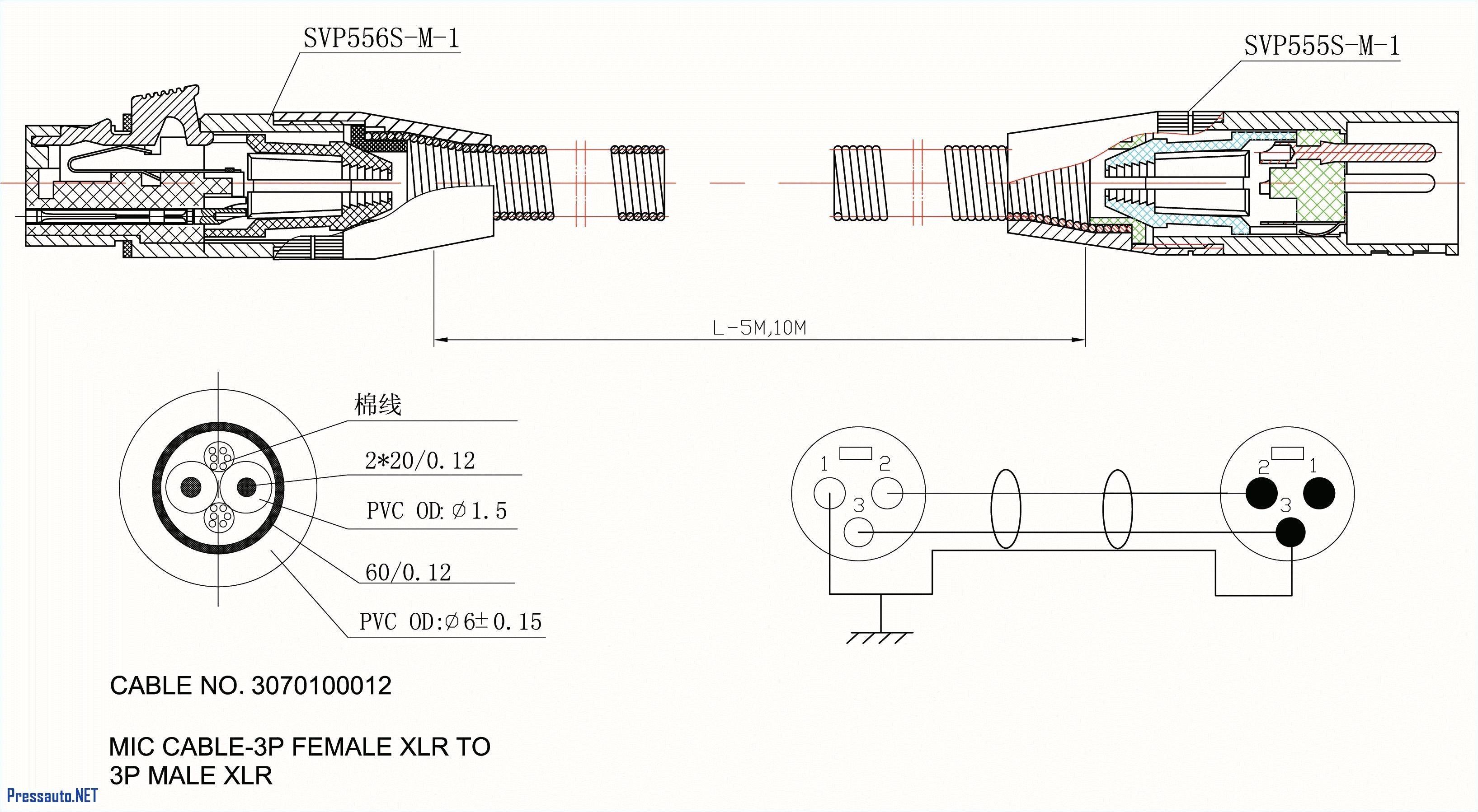 best of wiring diagram 7 pin trailer plug toyota diagrams digramssample diagramimages