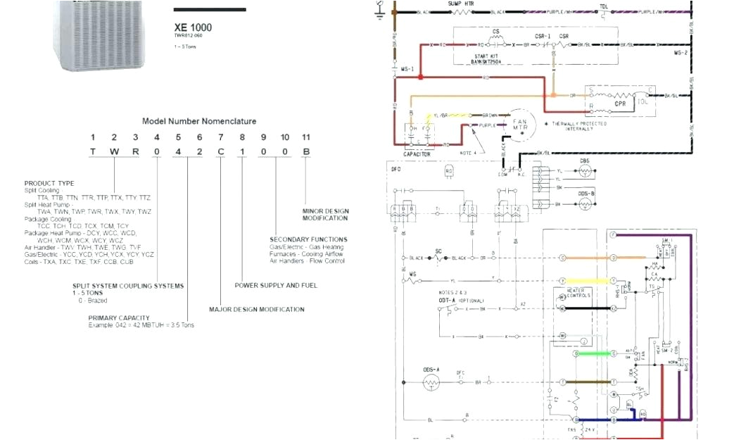 wiring diagram for 7 pin trailer socket 6 pin wiring diagram inspirational 7 wire trailer plug