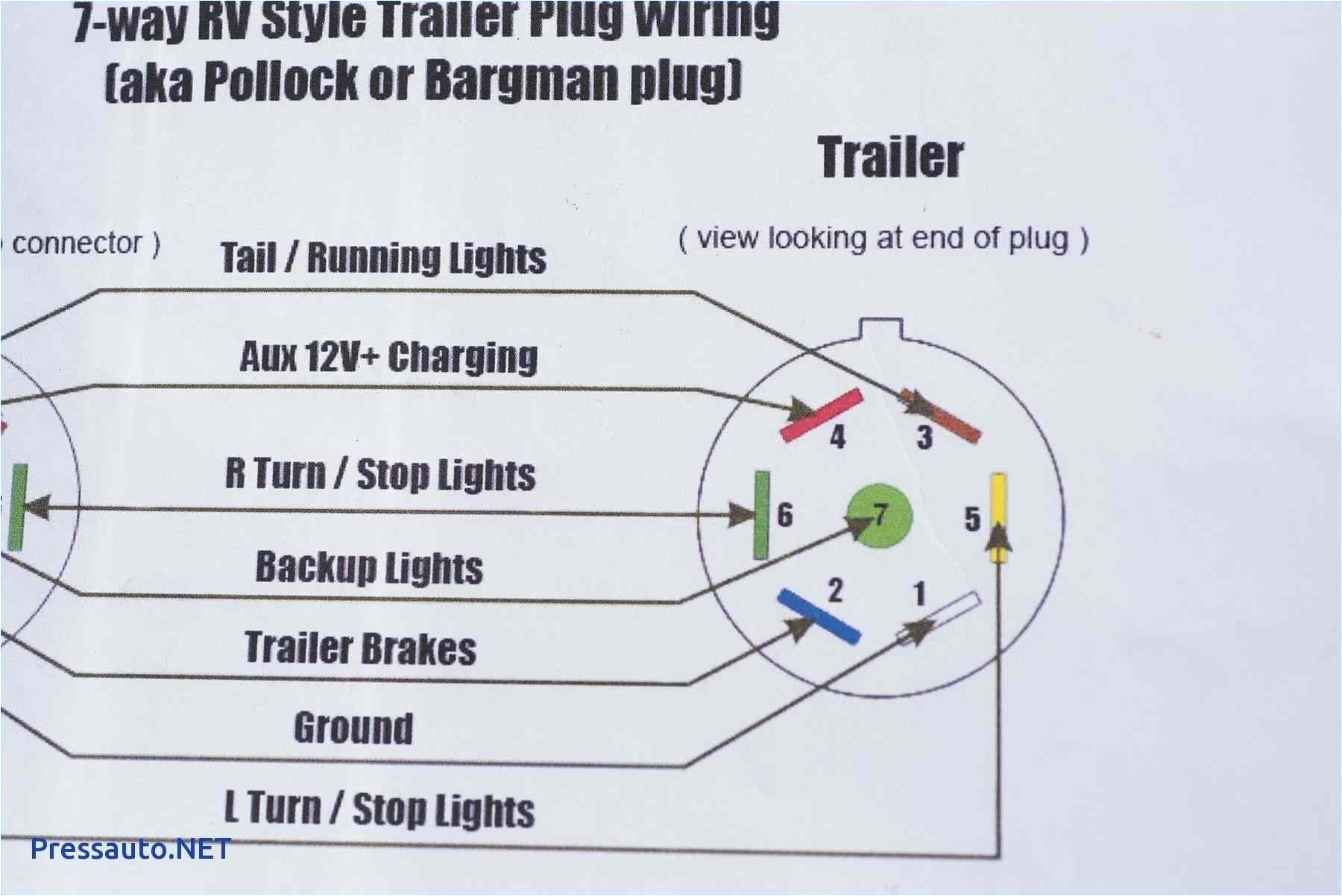 wilson stock trailer 7 way plug wiring diagram wiring diagram site wiring a cattle trailer