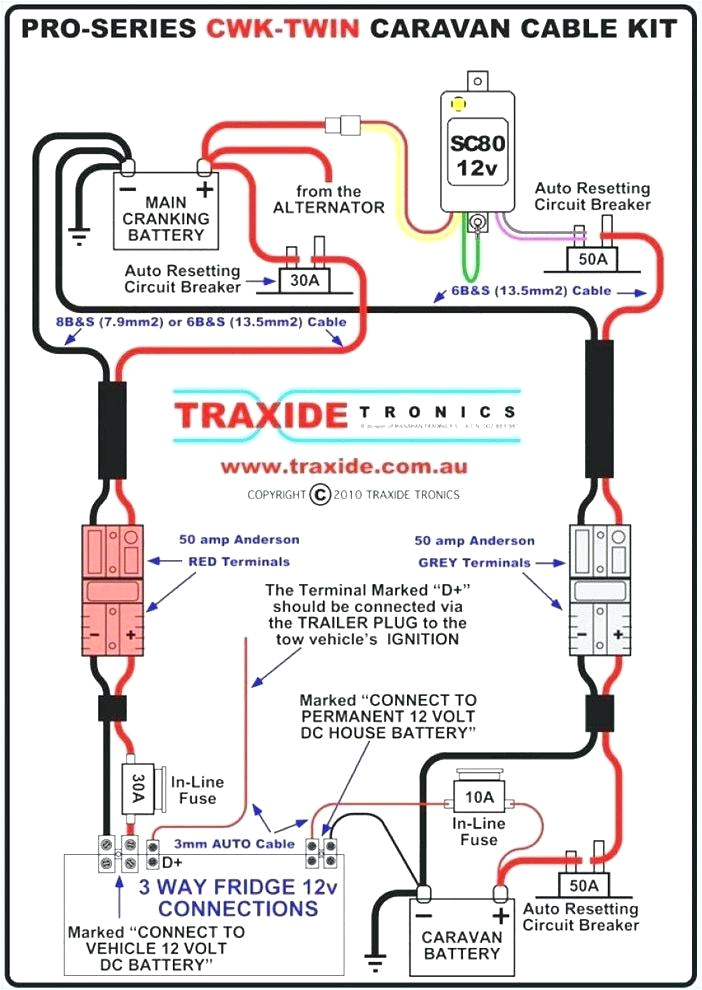 7 way plug wiring diagram new blade trailer inspirational download collection of