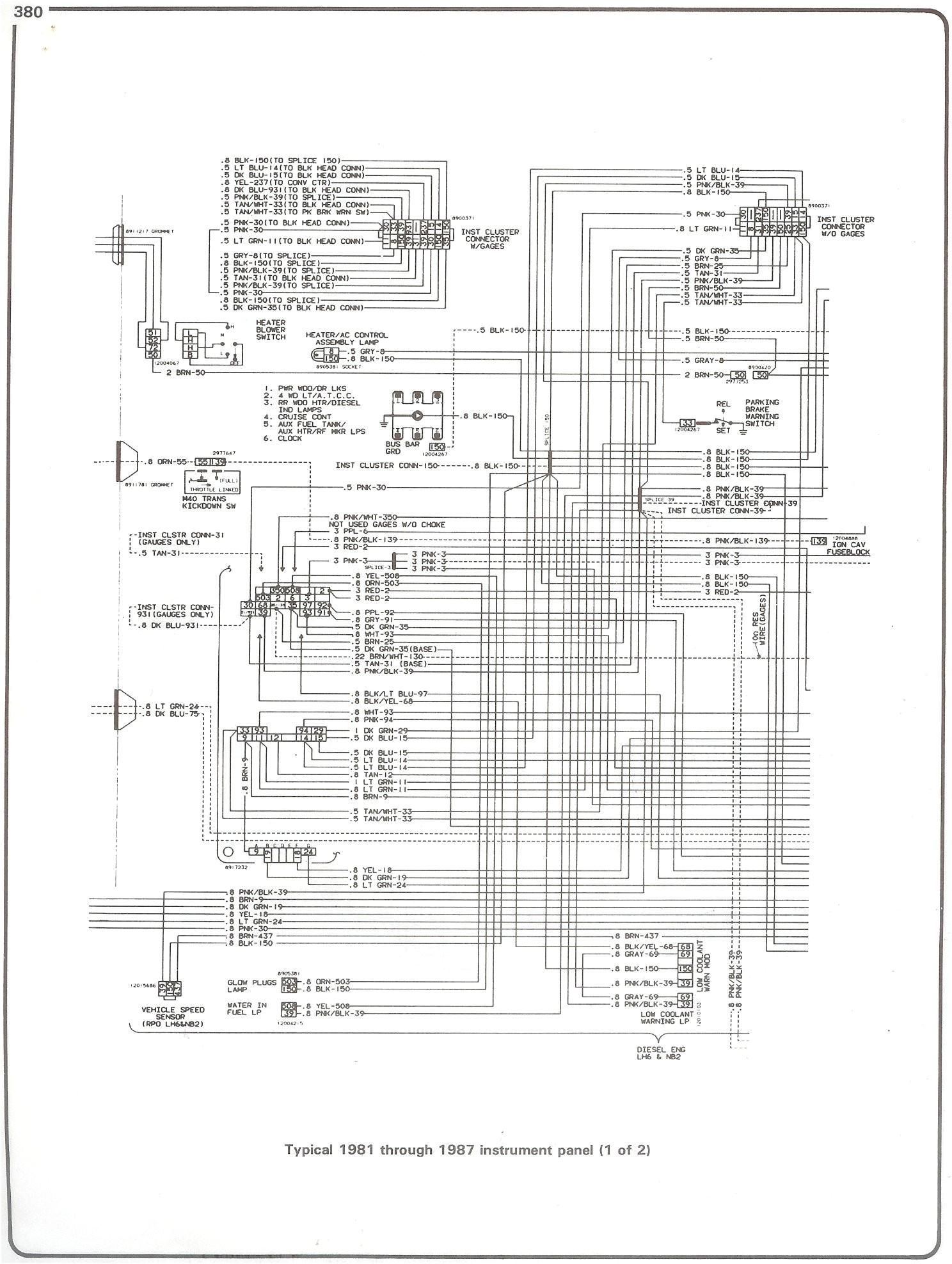 alternator wiring diagram chevy s10 valid 84 chevy truck wiring harness chevy wiring harness diagram wiring of alternator wiring diagram chevy s10 on 1984 chevy truck wiring diagram jpg