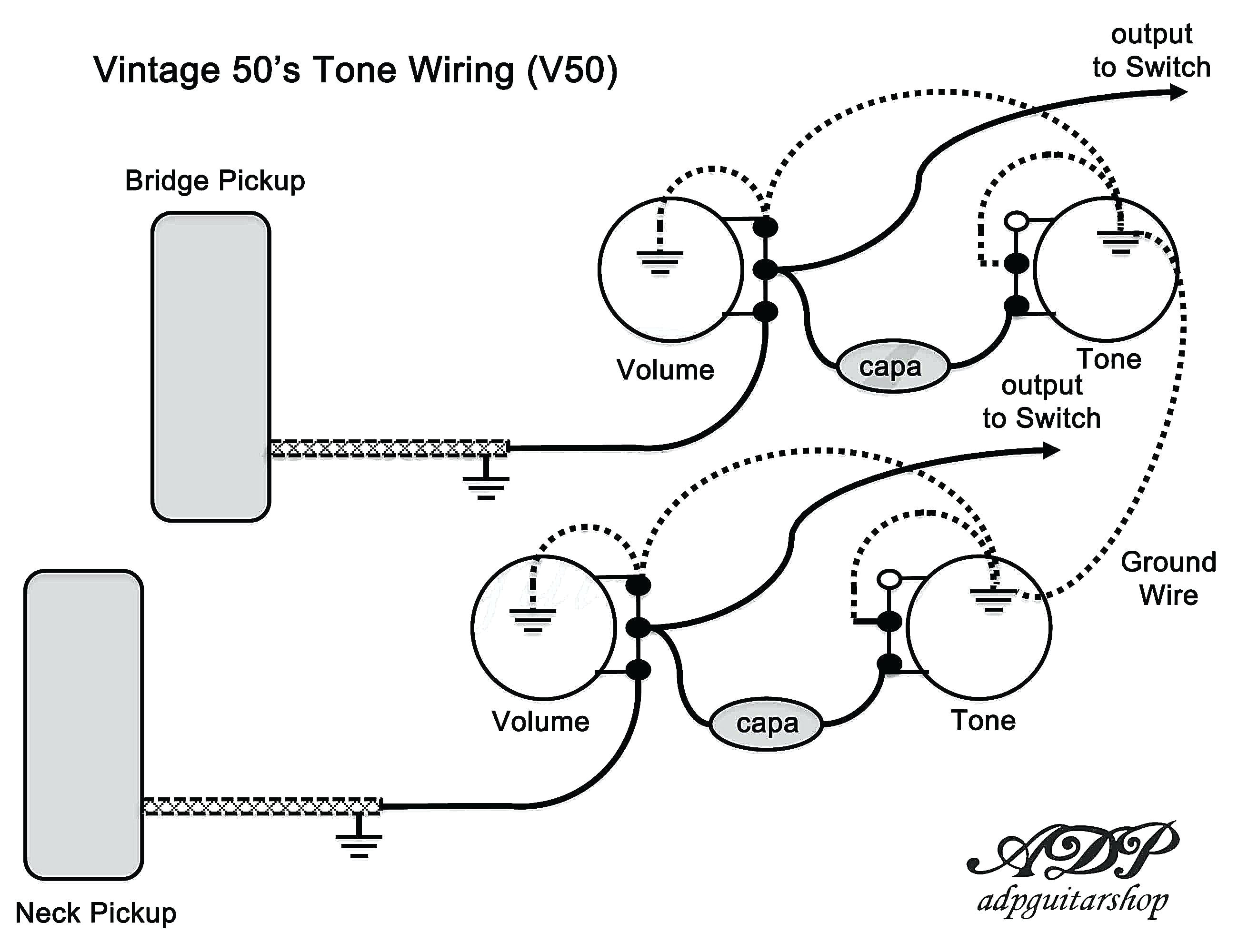jaguar wiring diagram