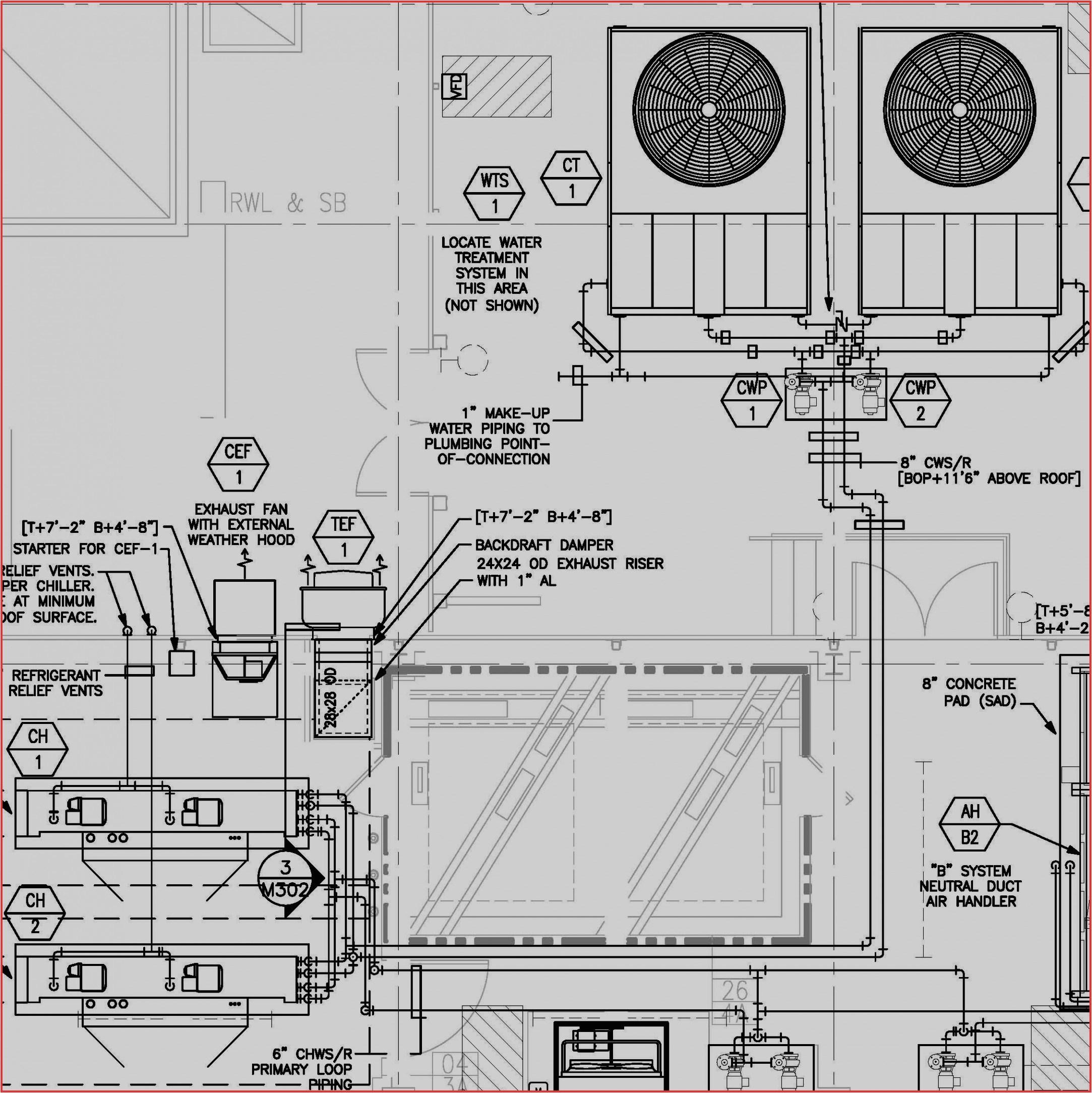 2 speed motor starter wiring diagram