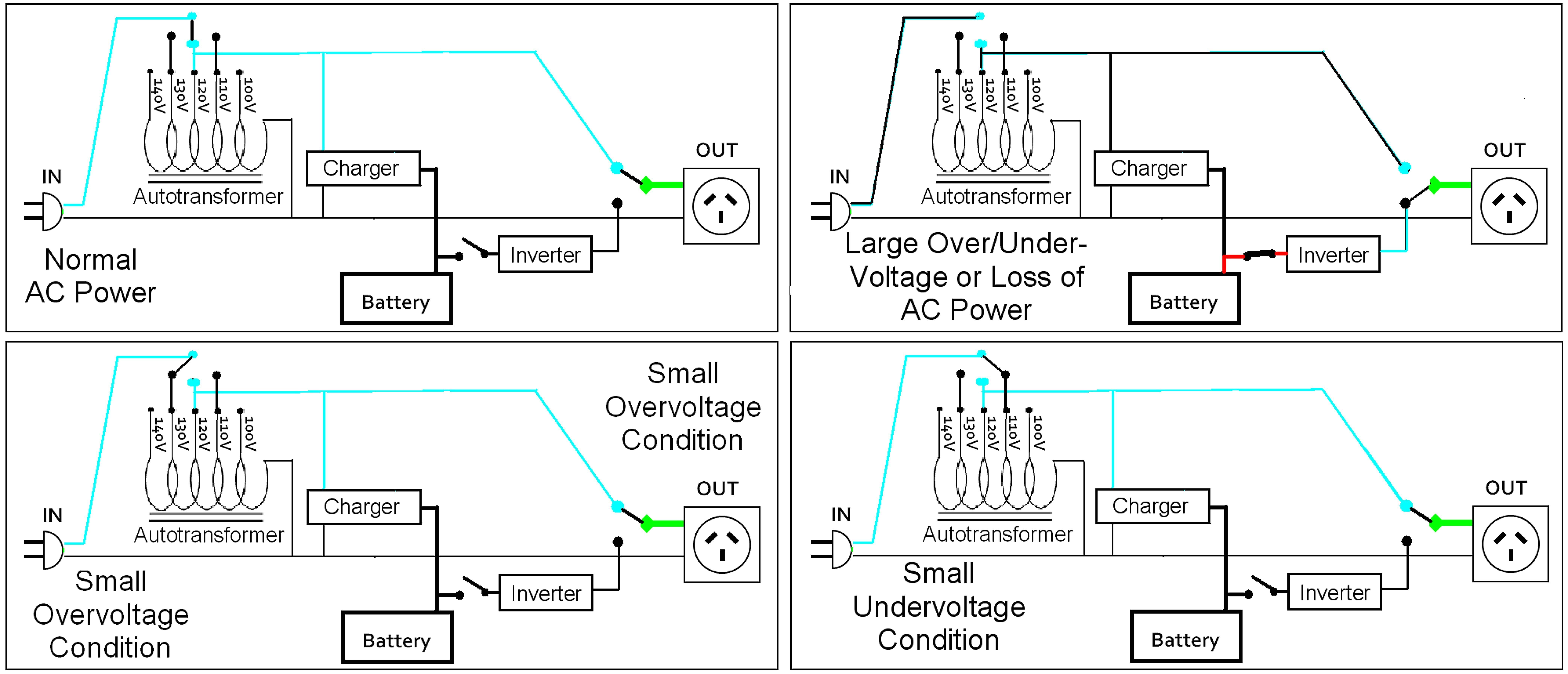 ac dpdt relay wiring diagram ladder wiring library 8 pole dpdt relay wiring diagram motorcycle headlight