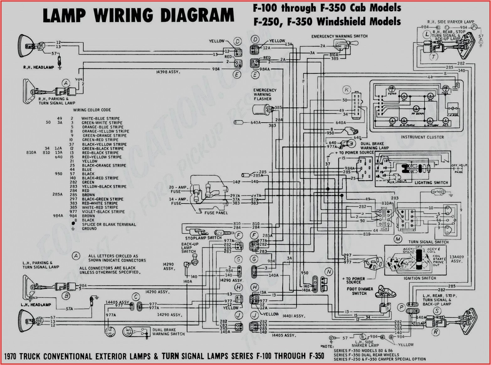 8 Pole Motor Wiring Diagram Pole Relay Wiring Diagram A C 8 Get Free Image About Wiring Diagram