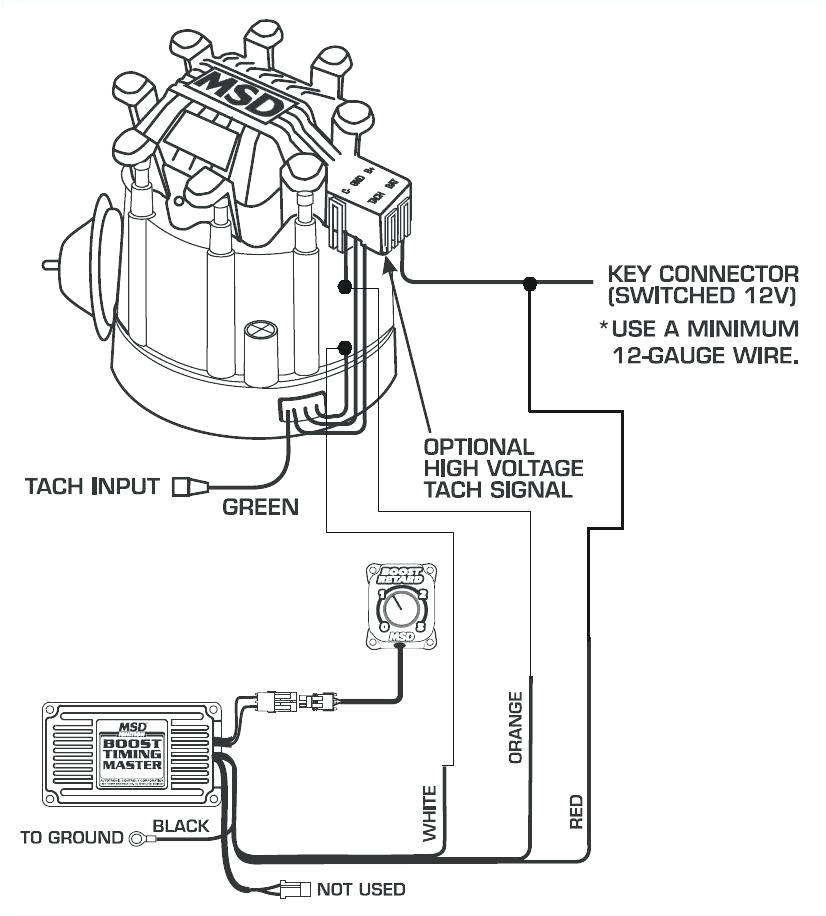 harness gm wiring diagram for query ignition wire center co distributor with ford