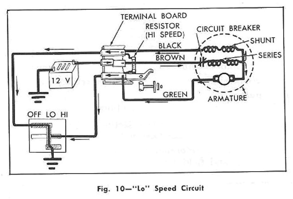 astra g wiper motor wiring diagram wiring diagram centre57 chevy wiper motor wiring diagram wiring diagram