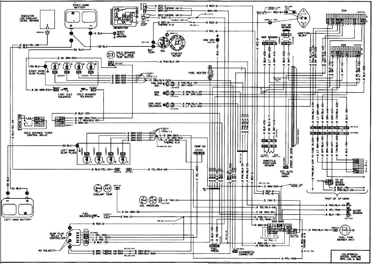 k5 blazer wiring diagram wiring diagram postwiring diagram for 1982 k5 blazer wiring diagram mega 89
