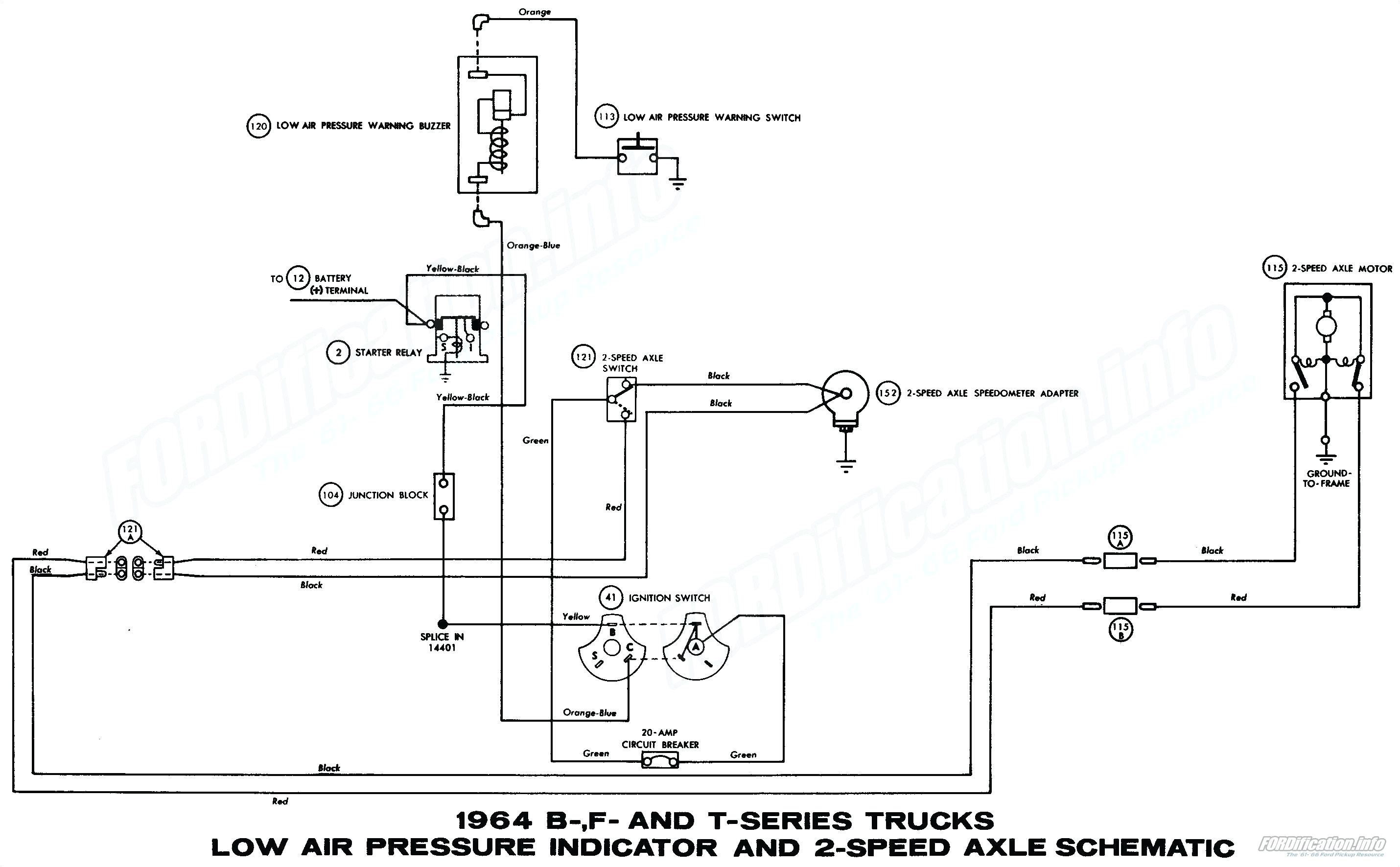 8n ford tractor wiring diagram volt bjzhjy or diagrams to conversion kit for 9n used parts on jpg