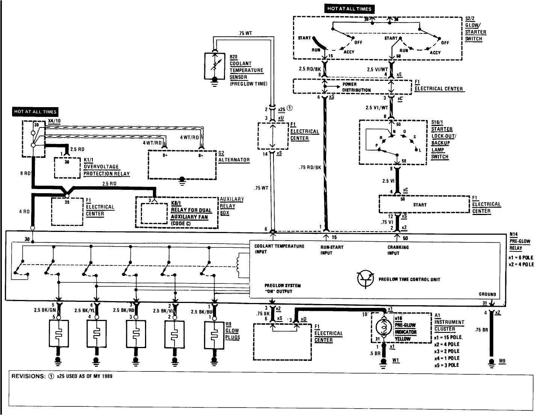 wiring diagram for mercedes benz wiring diagram name mercedes benz wiring schematics
