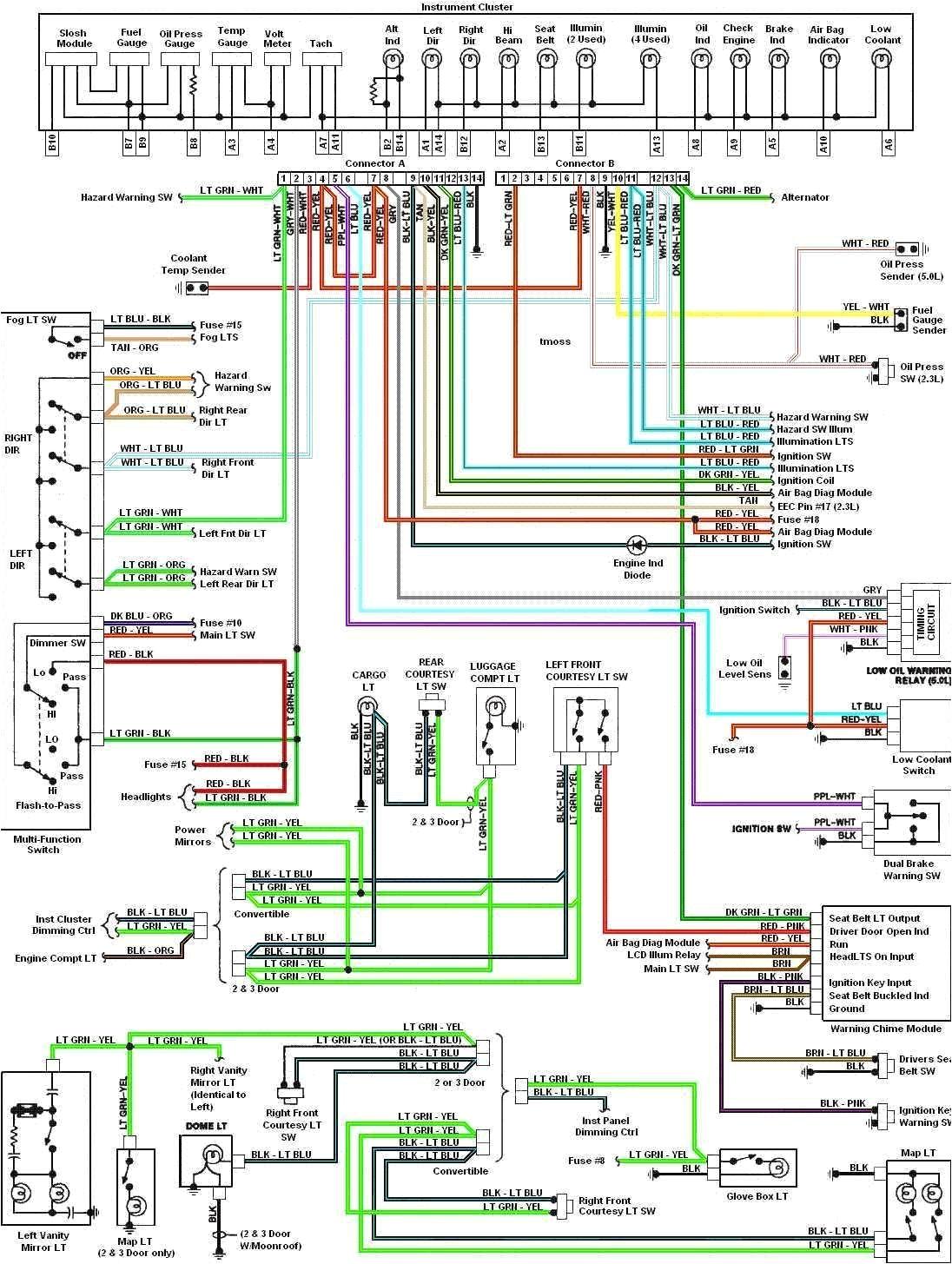 04 mustang wiring diagram wiring diagram centre wiring diagram ford mustang 2004