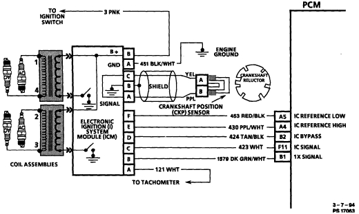 1995 s10 wiring diagram wiring diagram show 1995 chevy s10 wiring diagram 1995 chevrolet s 10 wiring diagram