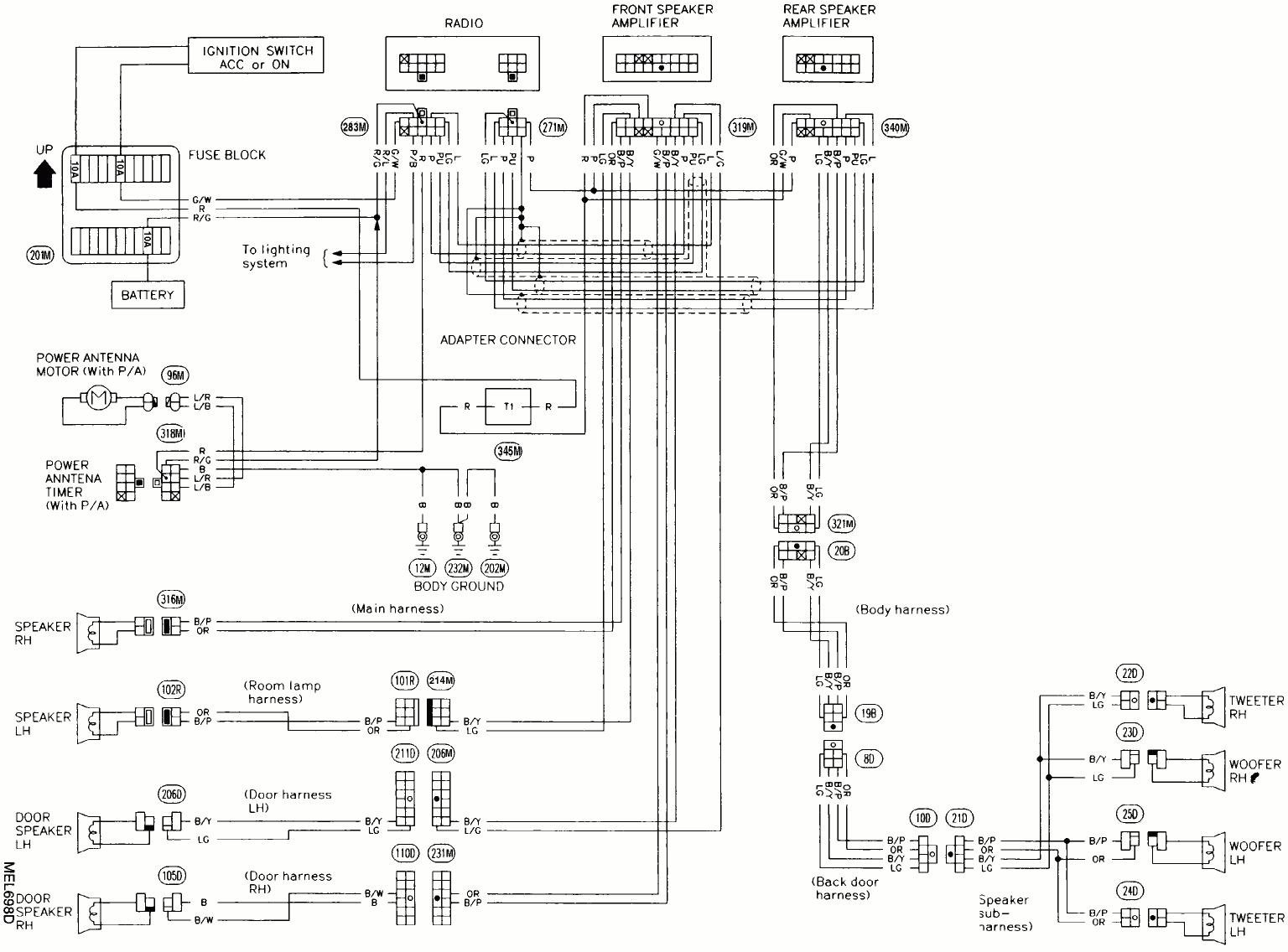 nissan 720 pick up radio wiring wiring diagram img 1995 nissan truck light diagram