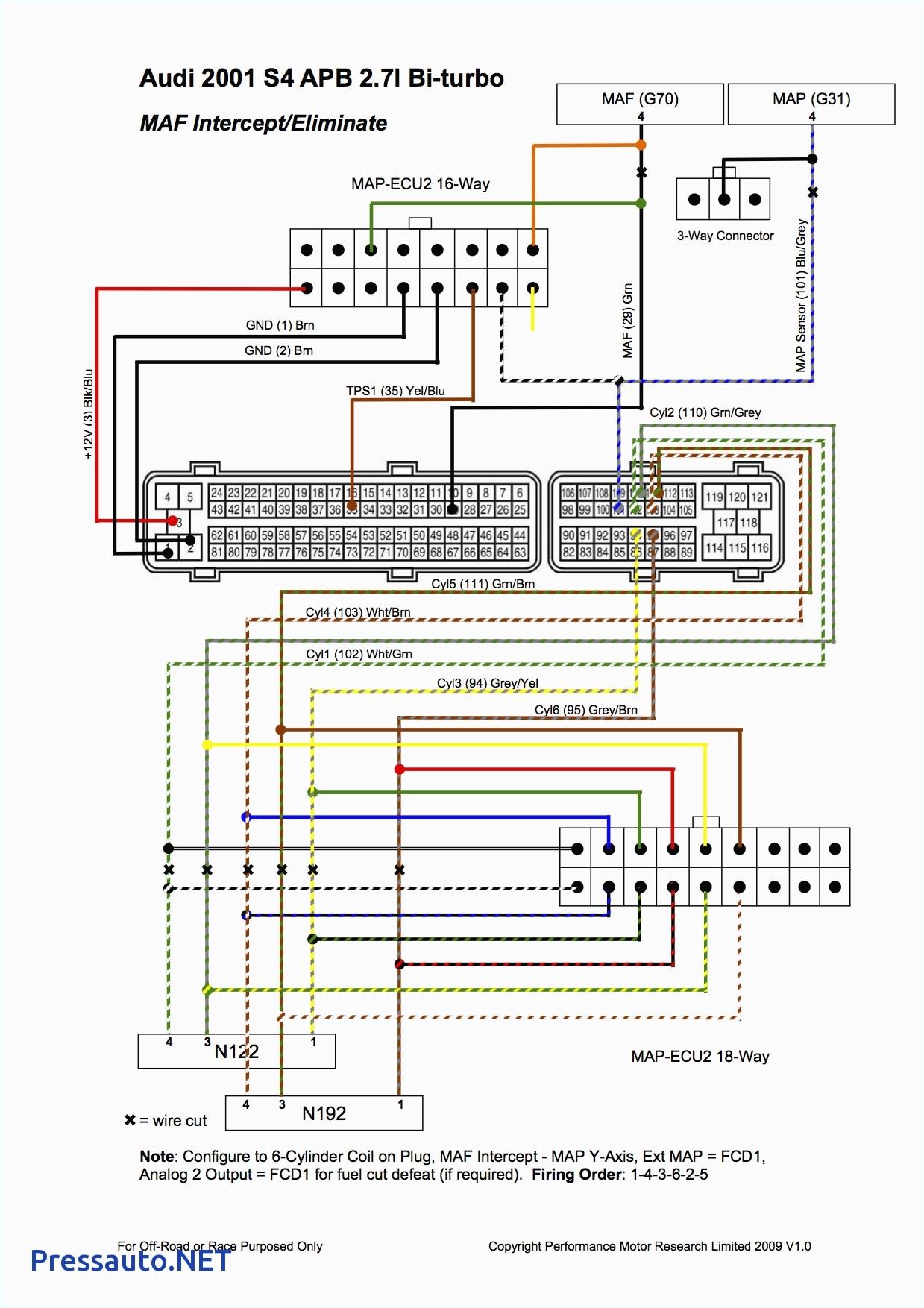 1996 honda wiring diagram wiring diagram sheet96 honda civic wiring diagram wiring diagram show 1996 honda