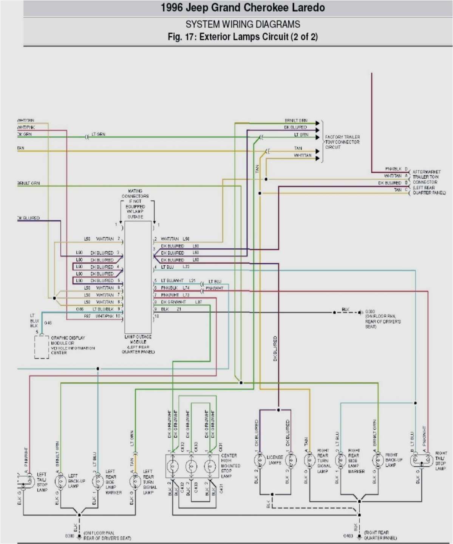 1996 jeep cherokee radio wiring color diagram wiring diagram paper jeep tj radio wiring diagram jeep radio wiring diagram