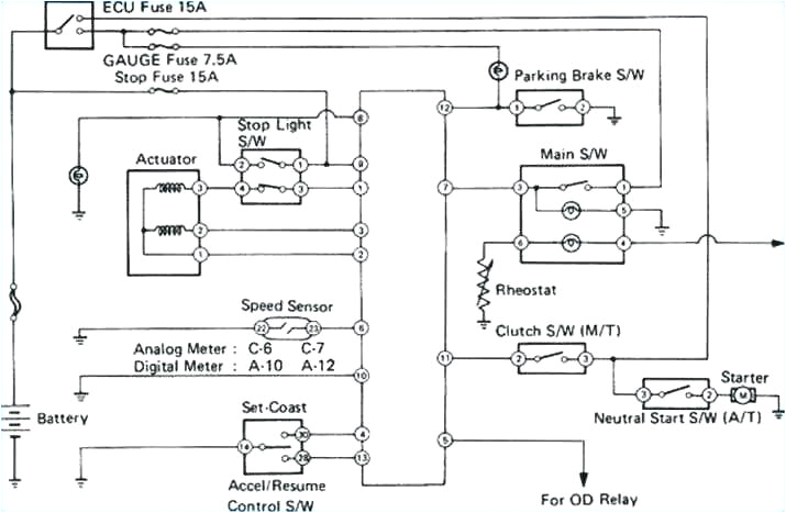 mefi 4 wiring harness diagram ls1 wiring diagram data mefi 4 wiring diagram basic electronics wiring