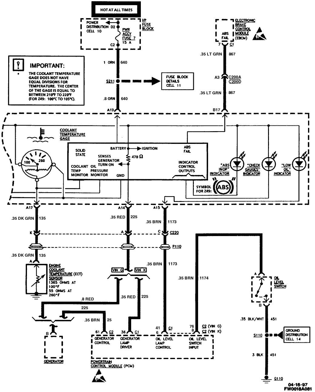 98 camaro wiring diagram general wiring diagram data camaro ls1 wiring diagram online wiring diagram 98