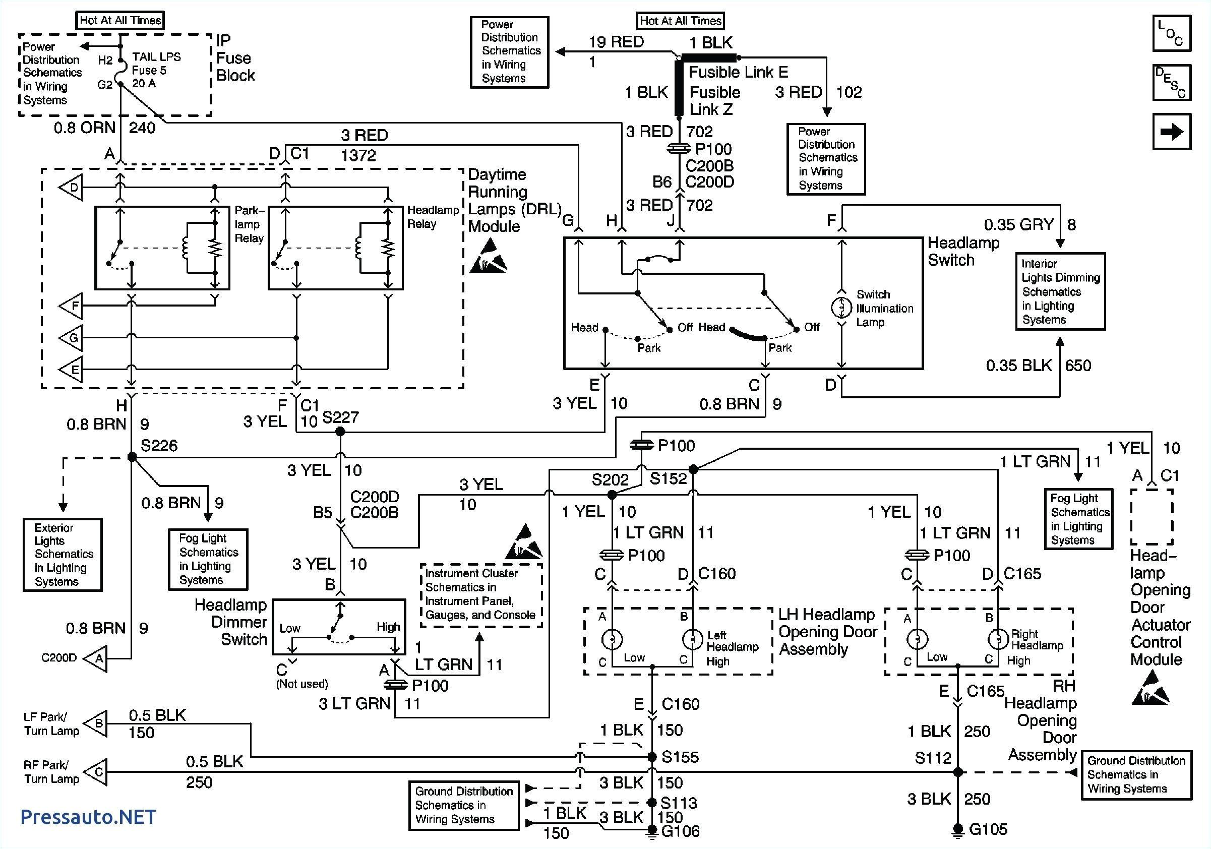 honda distributor wiring diagram wiring diagram toolbox 1999 honda civic distributor wiring
