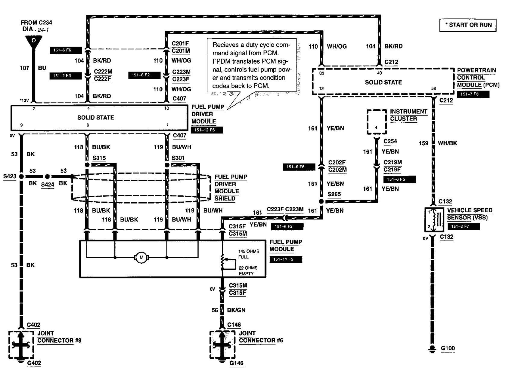 99 ford escort wiring diagram best of 1993 ford escort wiring diagram copy wiring diagrams e