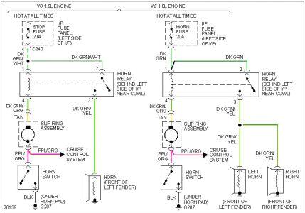 1995 ford zx2 wiring diagram data diagram schematic 1995 ford zx2 wiring diagram wiring diagrams konsult