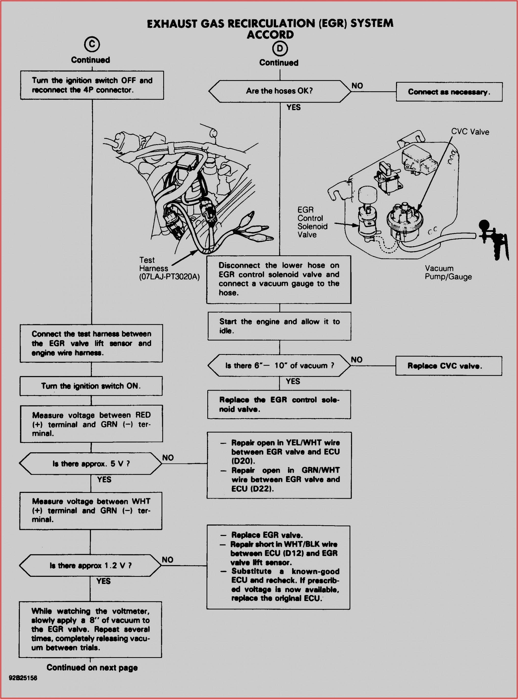 99 Honda Civic Stereo Wiring Diagram 98 Honda Civic Stereo Wiring Diagram Ecourbano Server Info