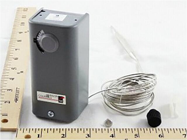 johnson a19abc 24c remote bulb temperature control spdt 30 100f