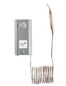 A19abc 24 Wiring Diagram Johnson Controls A19abc 24c A19 Series Remote Bulb Control Single