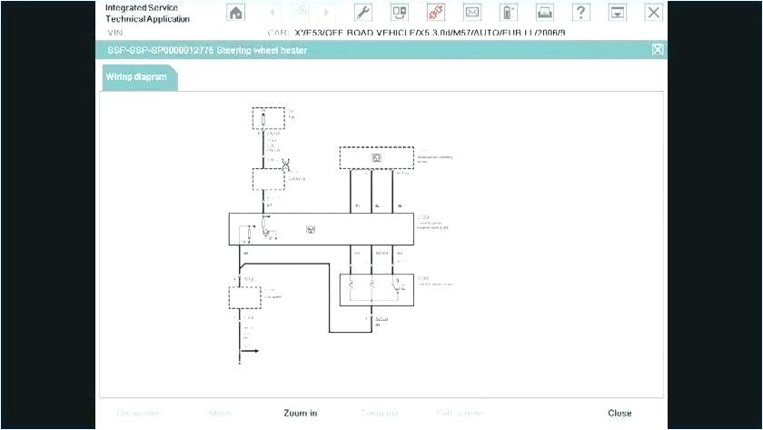 A8 Wiring Diagram Furniture Wiring Diagrams Wiring Diagram