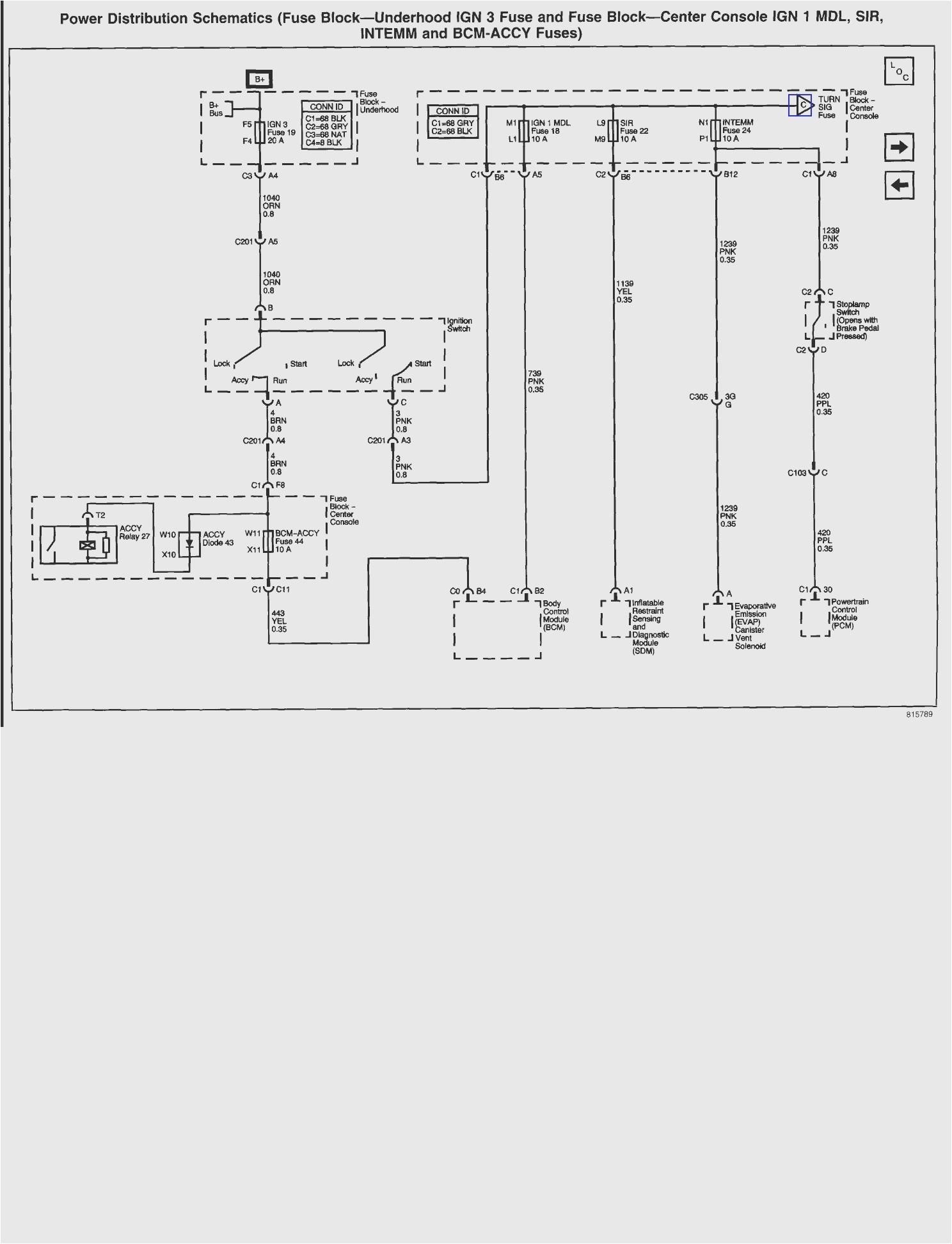 buick abs wiring diagram wiring diagram forward 2002 buick century abs wiring diagram buick abs wiring diagram