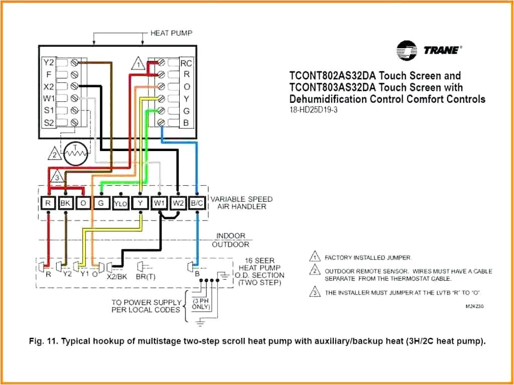 split ac system split unit wiring diagram