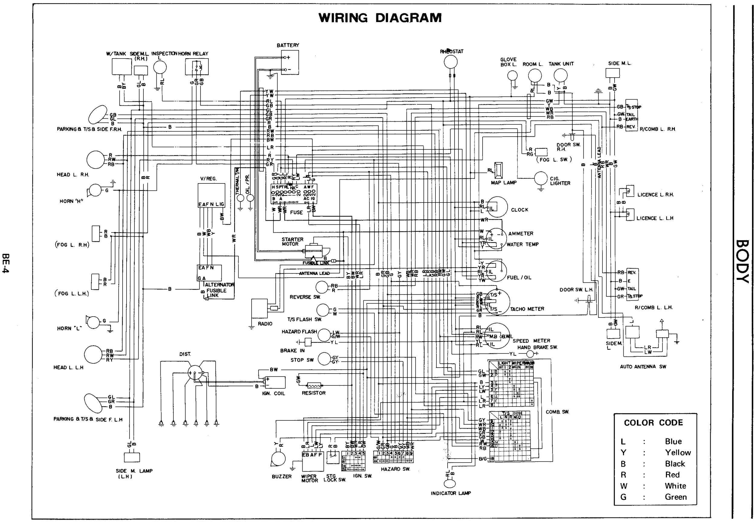 wiring diagram mercedes benz e320 schema wiring diagram mercedes benz ac wiring diagram