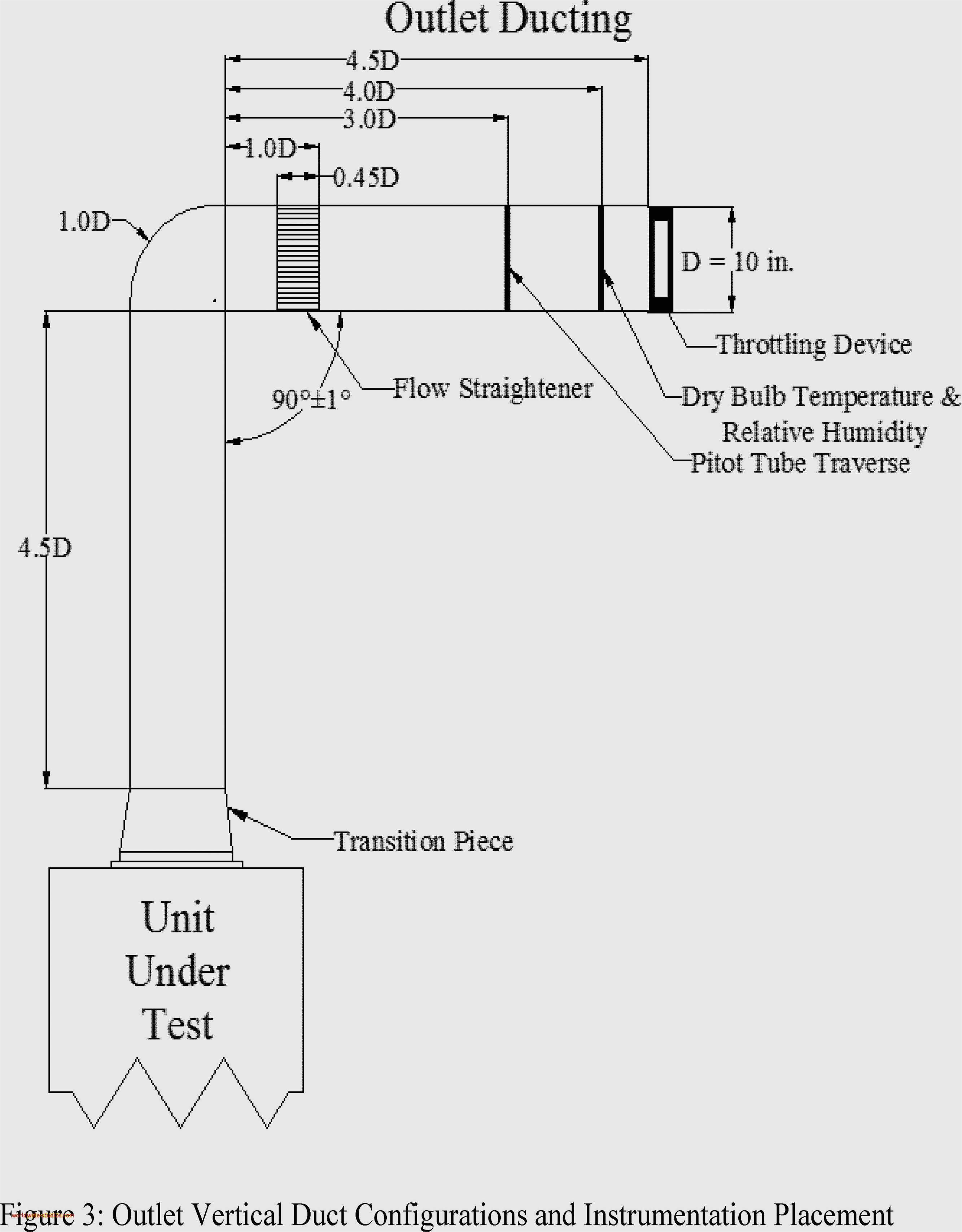 Ac Wiring Diagrams Split Air Conditioning Wiring Diagram Wiring Diagram Database