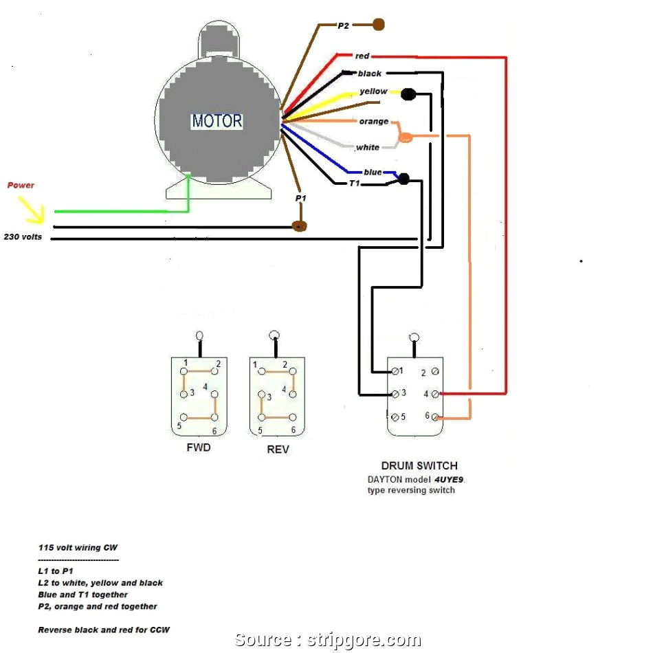 german wiring diagram 220 wiring diagram host german motor wiring diagrams wiring diagram world german wiring