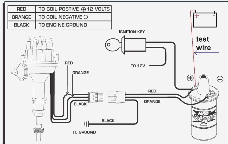 mallory wiring diagram wiring diagram expert mallory ignition wiring diagram 75 wiring diagram expert mallory ignition