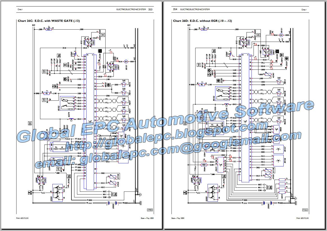 acco 2350g wiring diagram iveco acco wiring diagram house wiring diagram symbols e280a2 jpg