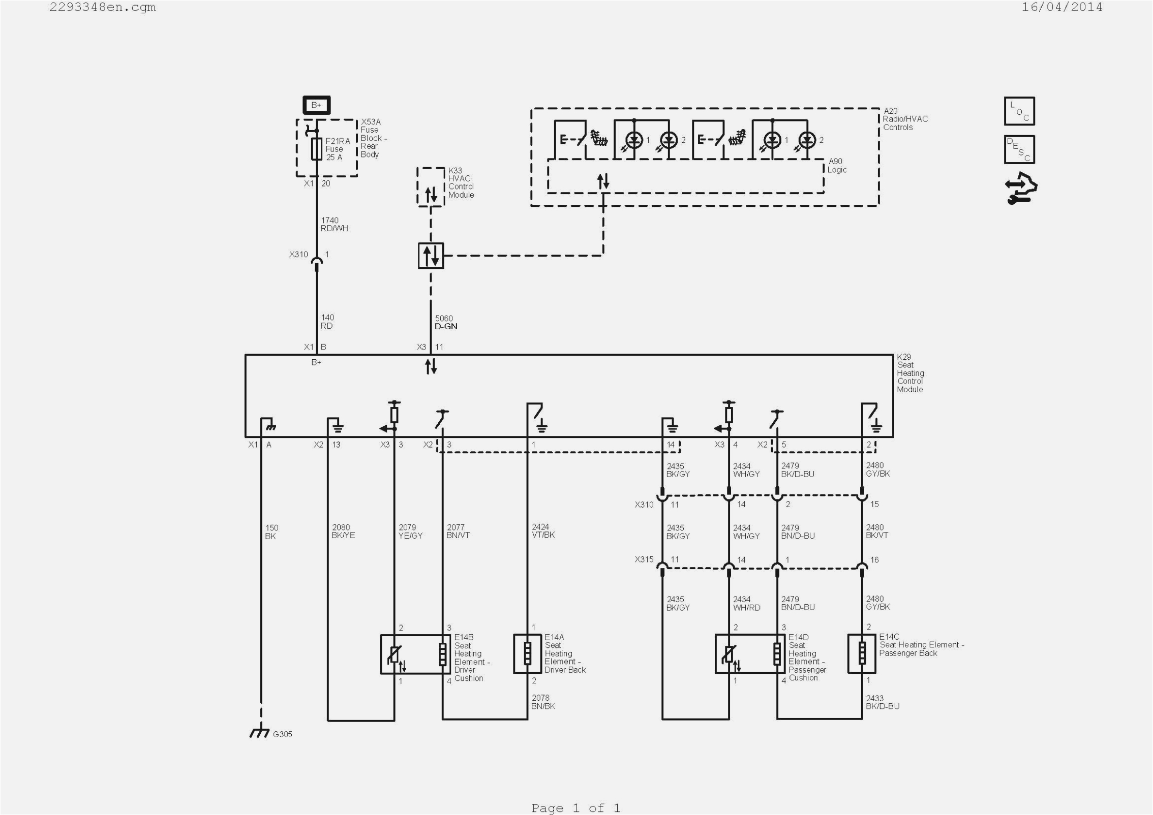 stay rite chanleger pentair wiring diagram trusted schematic pentair challenger pump parts diagram png