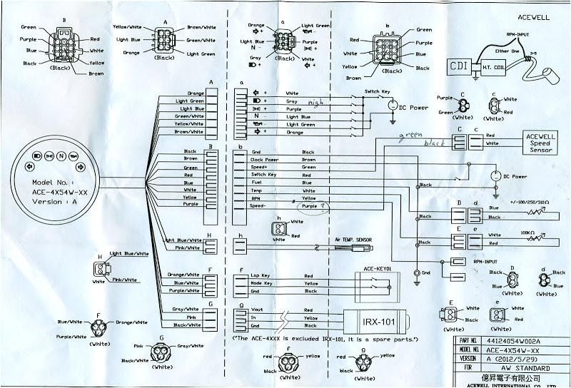 acewell wiring diagram wiring diagram goacewell wiring diagram wiring diagram used acewell 7659 wiring diagram acewell