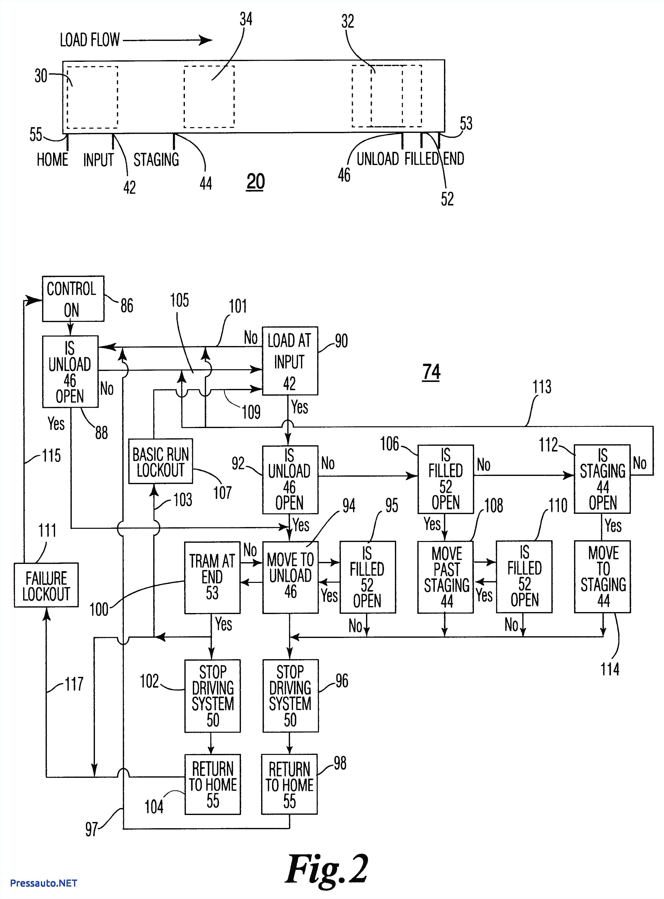 acme buck boost transformer wiring diagram wiring diagram best ofacme buck boost transformer wiring diagram wiring